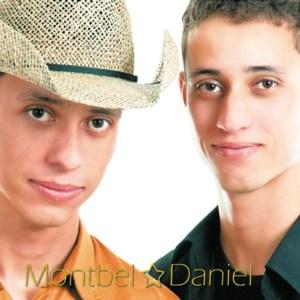 Montbel e Daniel