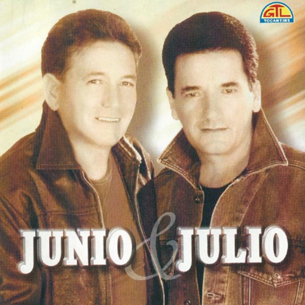Junio e Julio