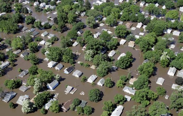 flooding-iowa-2008-2