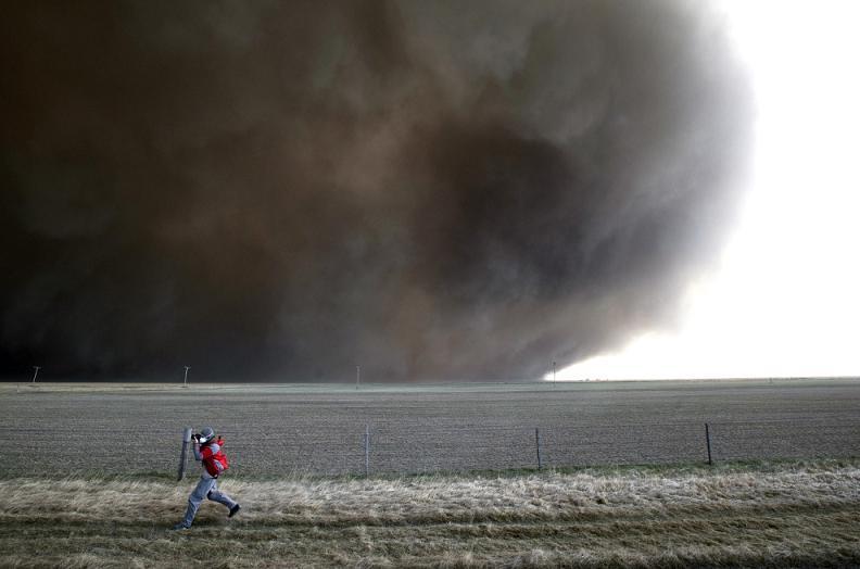 smoke-from-eyjafjallajokull