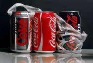 Hyperrealistic Still Life Paintings by Roberto Bernardi