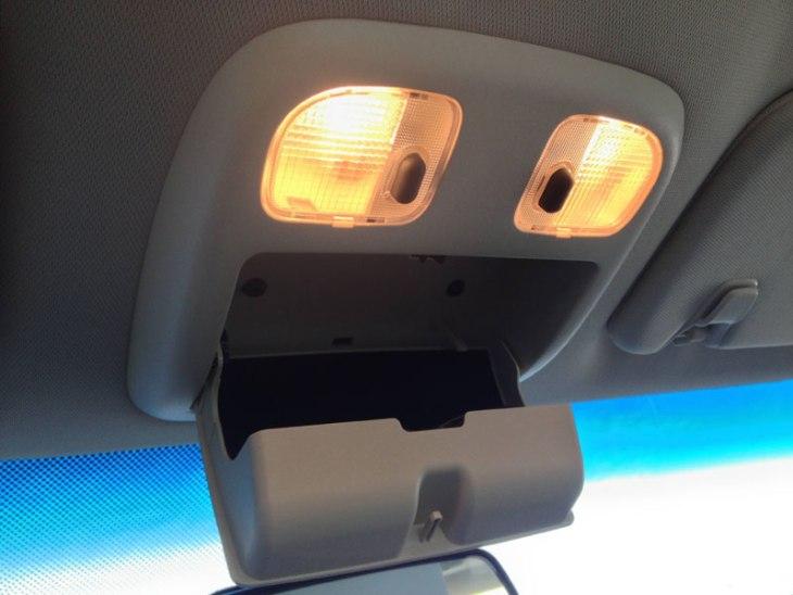 car-in-disbelief