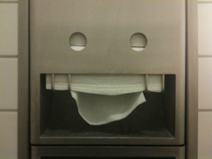 paper-towel-face