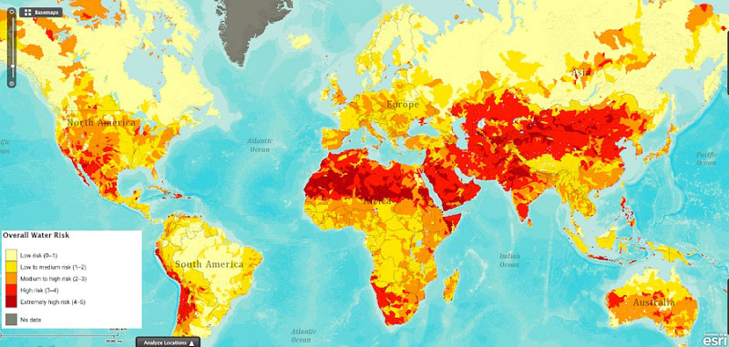 drought-risk-its-not-just-isolated-around-the-equator