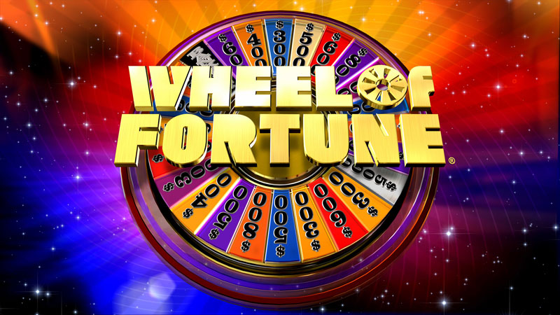 wheel-of-fortune-logo