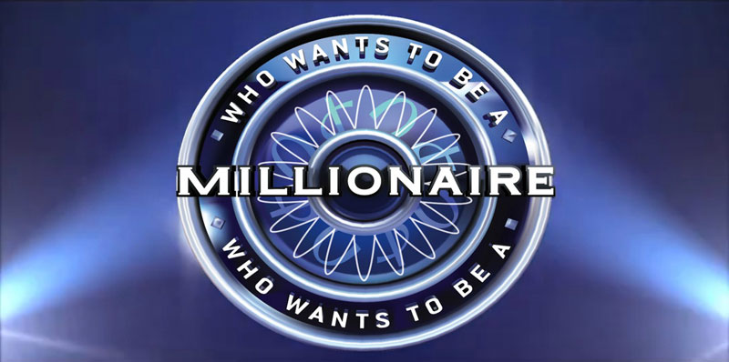 who-wants-to-be-a-millionaire-logo