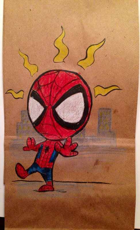LUNCH BAG ART BY BRYAN DUNN (18)