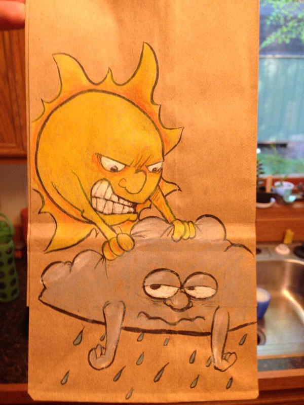 LUNCH BAG ART BY BRYAN DUNN (20)