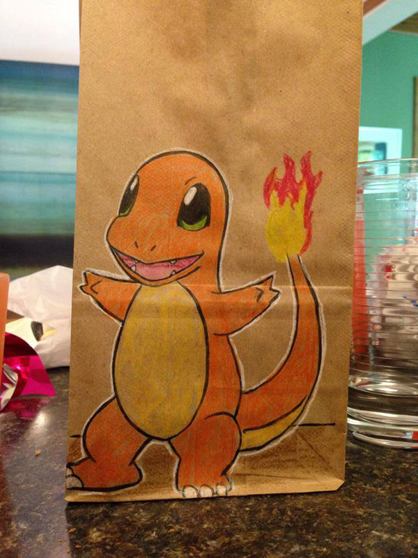 LUNCH BAG ART BY BRYAN DUNN (6)