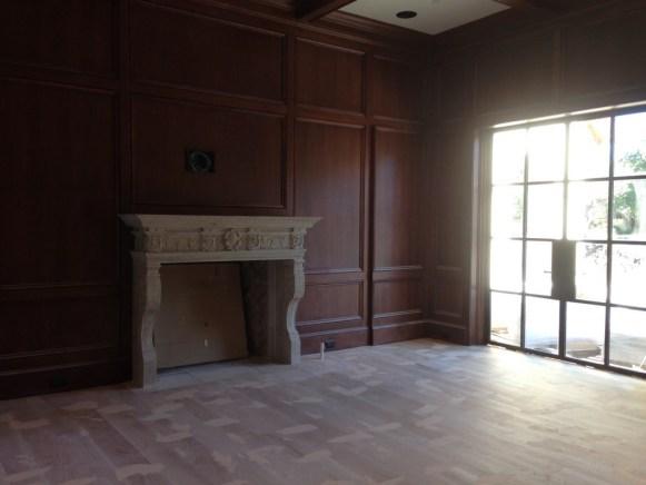 House Cleaning: Best House House House Cleaning Service Houston Tx