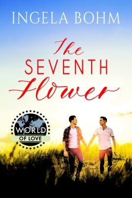 The Seventh Flower_HIGHRES