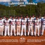 hawks 2016-team