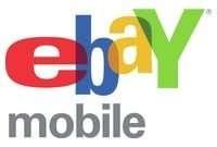 19550_001_ebay_logo.eps