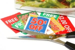 coupons-300x199