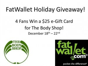 Fat-Wallet-The-Body-Shop-Giveaway-300x226
