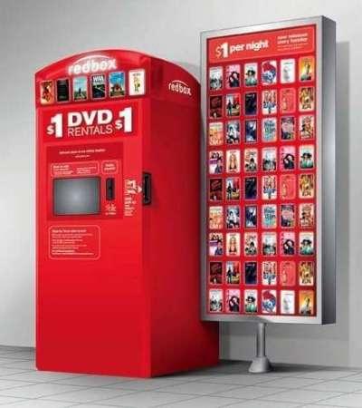 redbox22-1