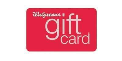walgreens-gift-card