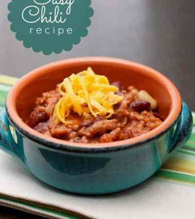 chili-recipe-2-2 (1)