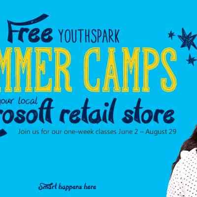summercamps2014_en-us