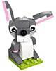 mini_build_icon_201603_bunny