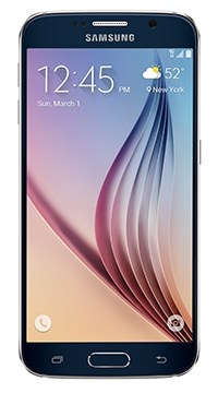 galaxy_s6_bk_v_front_large