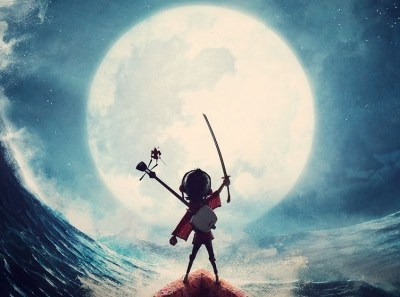 Wondering about Kubo and the Two Strings and if you should see it in theaters? Here is our official review and whether or not we recommend taking young kids.