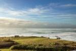 wpid17645-Where-to-Stay-on-the-Oregon-Coast-Yachats-Beach-House-1.jpg