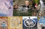 wpid18781-Seven-Wonders-of-Oregon-Campaign.jpg
