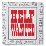 help_8566c