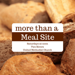 Meal Site