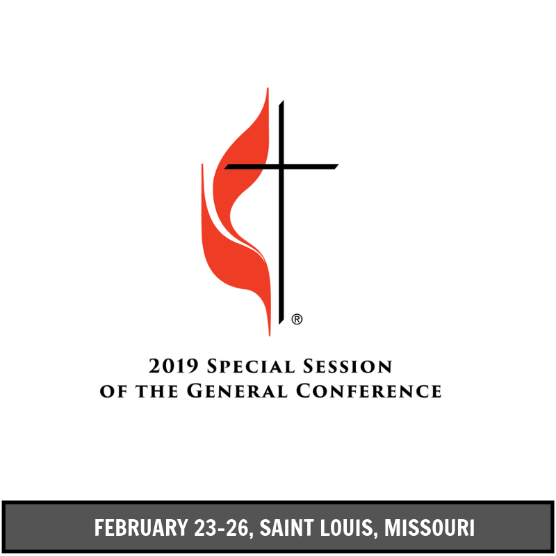 GC2019 in Saint Louis