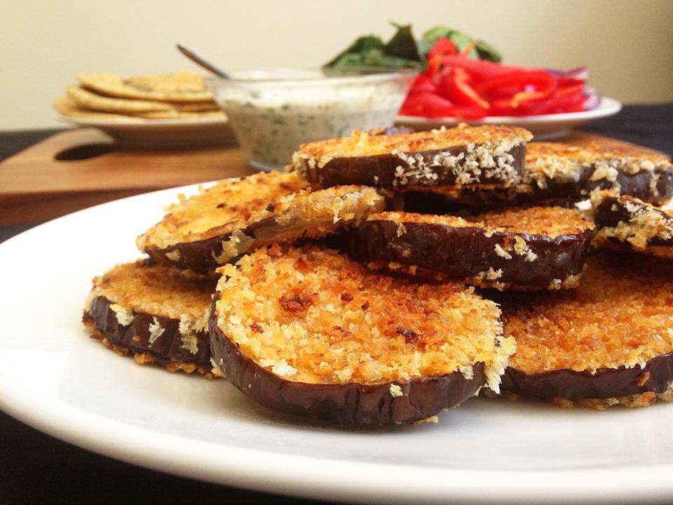 eggplant wraps 12