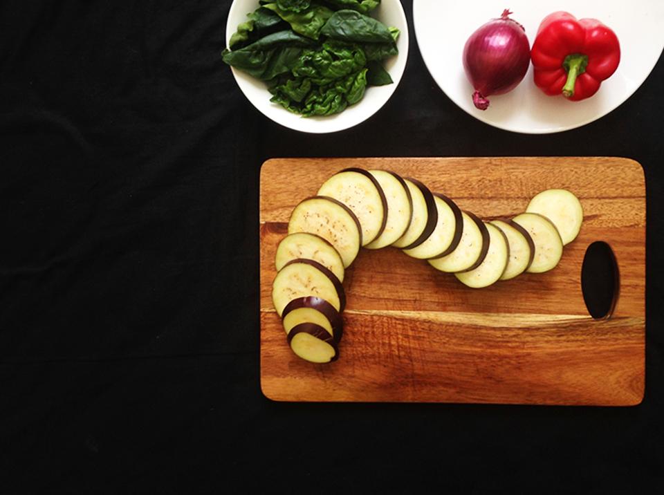 eggplant wraps 3