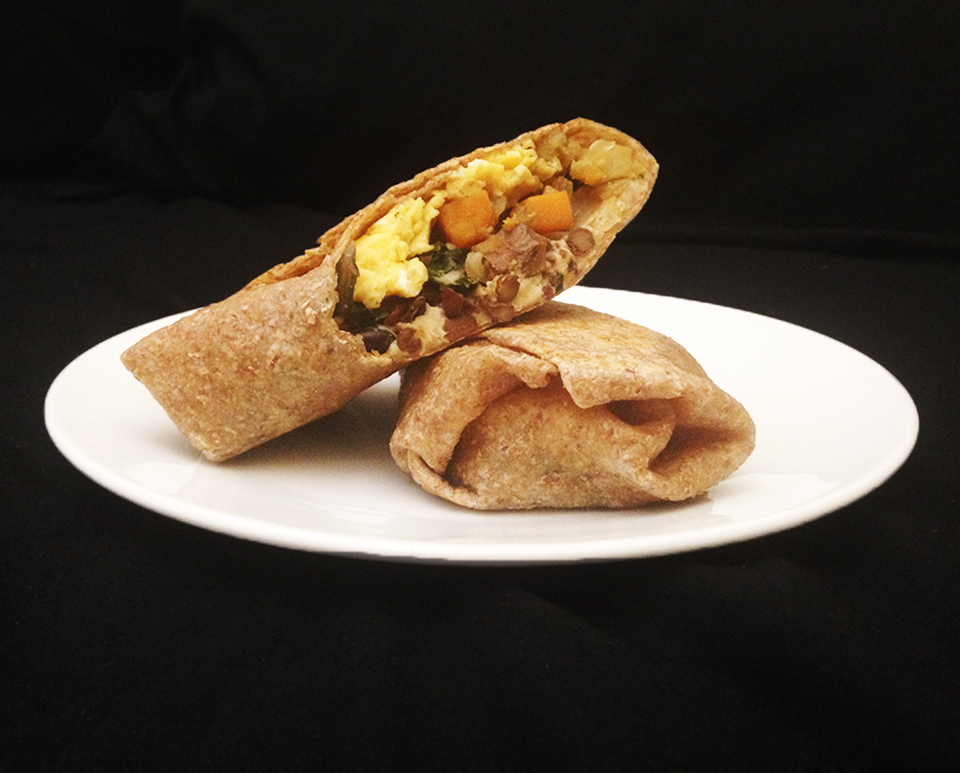 breakfast burritos 33