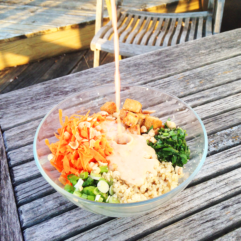thai tofu quinoa bowls 18