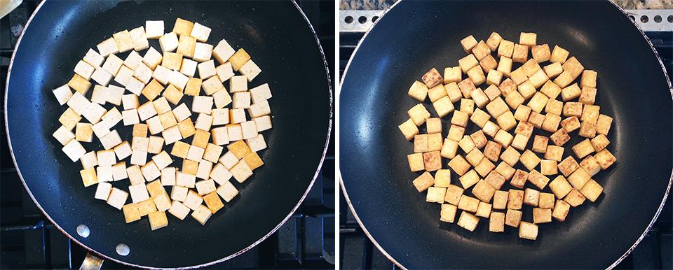 thai tofu quinoa bowls 25