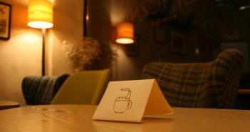 Kawiarnia Fabryczna 019