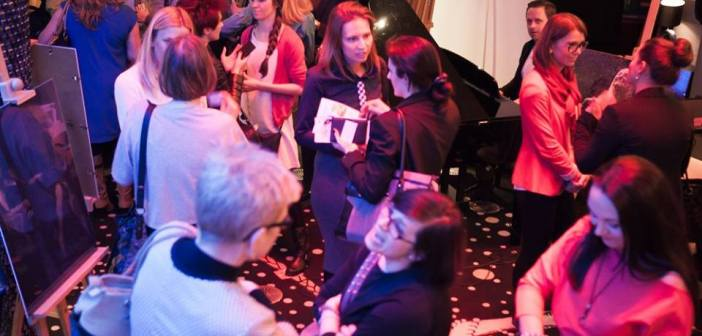 networking wwk 9 marca 2015