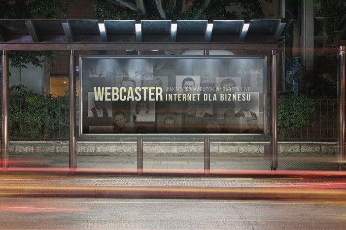 webcaster1