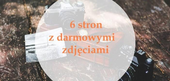 6stron z