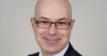 Paweł Walczak