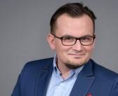 Rozmowa z ekspertem – Damian Feilhauer – Rekrutacja