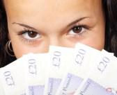 Jaka jest Twoja relacja z pieniędzmi? – grupowy coaching finansowy