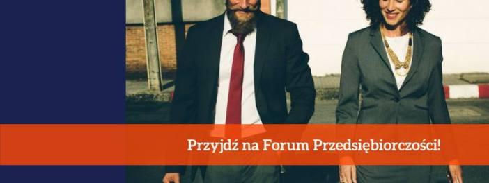 forum przedsiebiorczosci