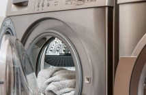 washing-machine-2668472_1280 (1)