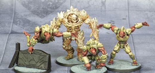 Plague Big Guys