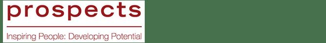 Prospects_logo