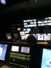 05 KABC Control Room