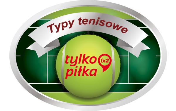 typy_tenis