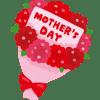 母の日に何をあげる? 離れて暮らす母親にプレゼントを贈りたい!
